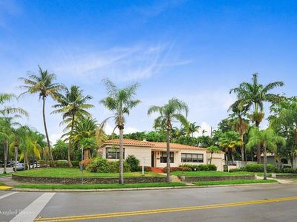 2 bed 2 bath Single Family at 7280 NE 8th Ave Miami, FL, 33138 is for sale at 679k - 1 of 18