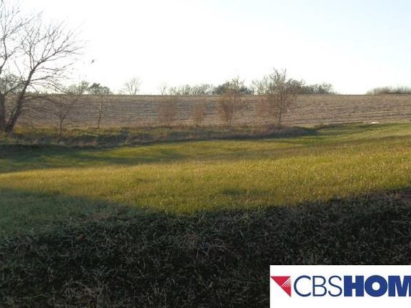 null bed null bath Vacant Land at 9012 Monroe Rd Plattsmouth, NE, 68048 is for sale at 8k - 1 of 2