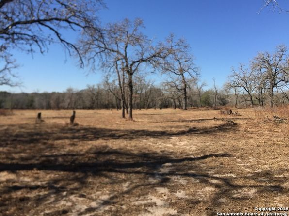 null bed null bath Vacant Land at 663 Cherry Rdg Floresville, TX, 78114 is for sale at 75k - 1 of 9