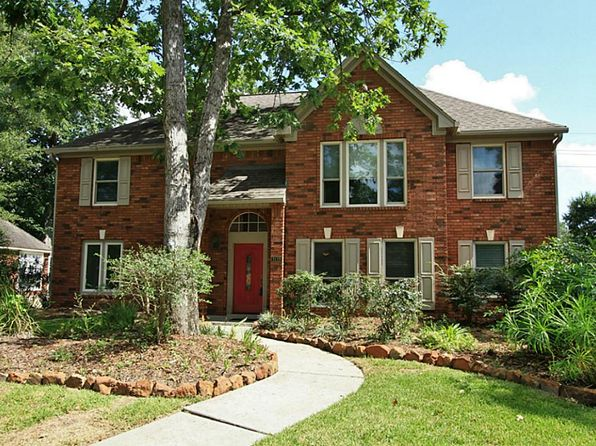 4 bed 3 bath Single Family at 3118 Rushing Brook Dr Humble, TX, 77345 is for sale at 270k - 1 of 32