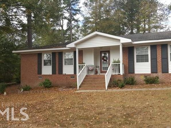 3 bed 2 bath Single Family at 123 Maplewood Ave SW Milledgeville, GA, 31061 is for sale at 98k - 1 of 14