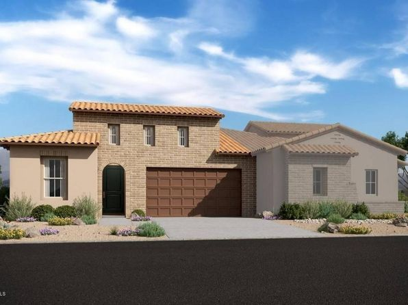 3 bed 2 bath Single Family at 26843 N 104th Way Scottsdale, AZ, 85262 is for sale at 720k - google static map