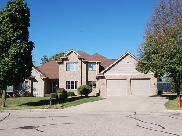 4 bed 4 bath Single Family at 971 Sandpiper Ct Sun Prairie, WI, 53590 is for sale at 476k - 1 of 25