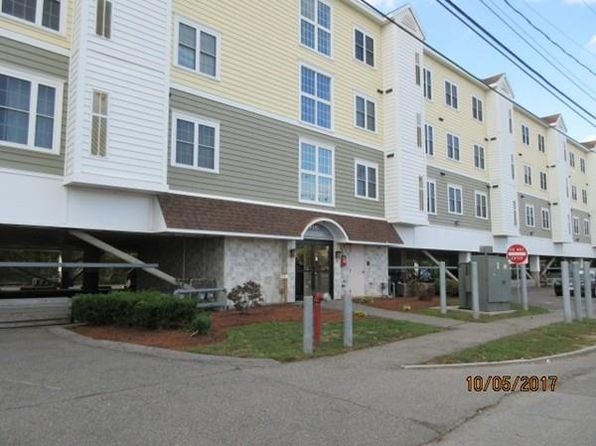 1 bed 1 bath Condo at 145 Bennington St Revere, MA, 02151 is for sale at 240k - 1 of 30