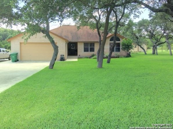 4 bed 3 bath Single Family at 26207 Timberline Dr San Antonio, TX, 78260 is for sale at 349k - 1 of 25