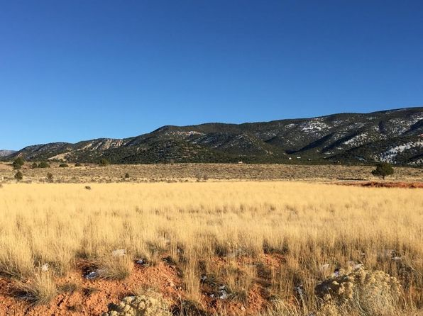 null bed null bath Vacant Land at W Allard Ranch Dr Parowan, UT, 84761 is for sale at 90k - 1 of 9