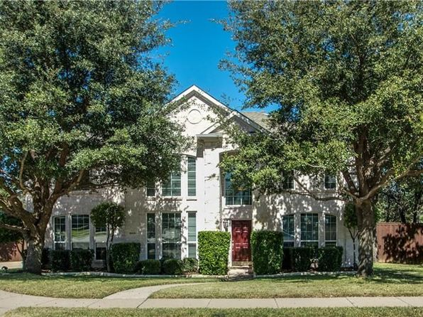 4 bed 3 bath Single Family at 5655 Redgum Dr Fort Worth, TX, 76244 is for sale at 390k - 1 of 35