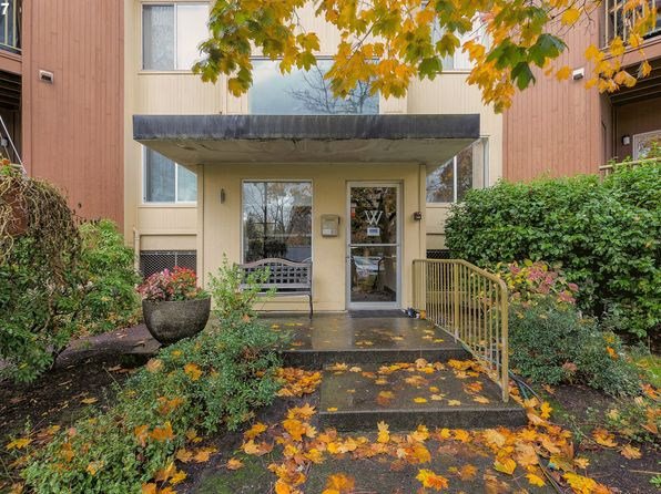 1 bed 1 bath Condo at 8720 SW Tualatin Rd Tualatin, OR, 97062 is for sale at 150k - 1 of 28