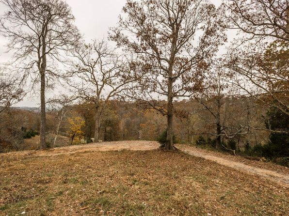 null bed null bath Vacant Land at 329B Happy Hollow Rd Goodlettsville, TN, 37072 is for sale at 125k - 1 of 20