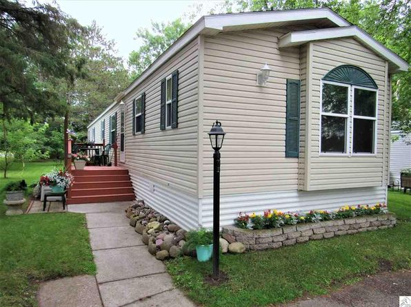 3 bed 2 bath Single Family at 12 Griak Dr Duluth, MN, 55808 is for sale at 40k - 1 of 19
