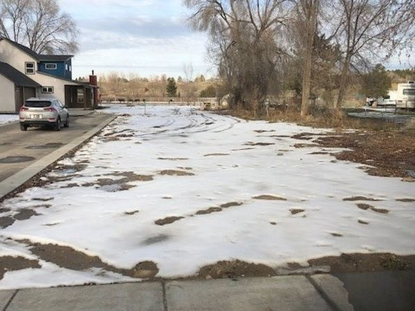 null bed null bath Vacant Land at 10272 Arnold Rd Boise, ID, 83714 is for sale at 95k - 1 of 2