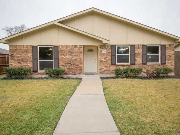 3 bed 2 bath Single Family at 5009 Amhurst Ln The Colony, TX, 75056 is for sale at 244k - 1 of 25