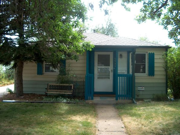2 bed 1 bath Single Family at 5520 Otis Ct Arvada, CO, 80002 is for sale at 234k - 1 of 9