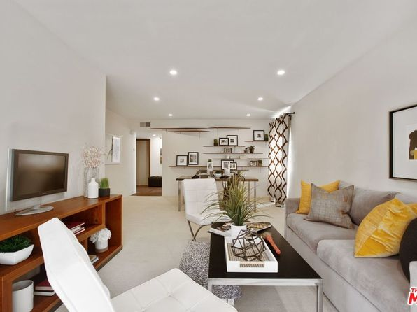 2 bed 1 bath Condo at 6728 Hillpark Dr Los Angeles, CA, 90068 is for sale at 459k - 1 of 24