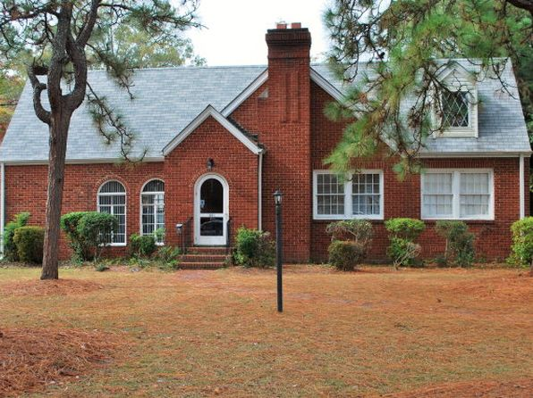 3 bed 2 bath Single Family at 601 Atkinson St Laurinburg, NC, 28352 is for sale at 98k - 1 of 23