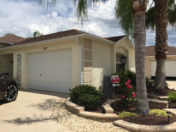 2 bed 2 bath Single Family at 2367 Kenya St The Villages, FL, 32162 is for sale at 255k - 1 of 11