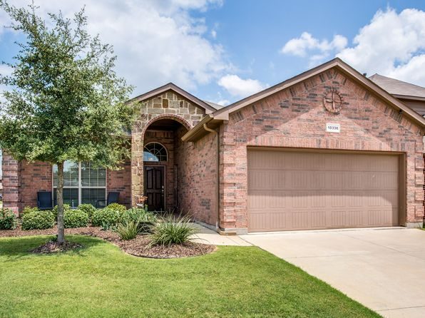 4 bed 2 bath Single Family at 10336 Point Lobos Trl Fort Worth, TX, 76177 is for sale at 230k - 1 of 25