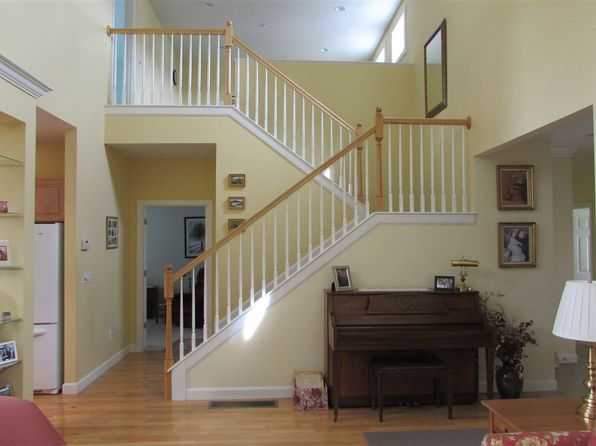 2 bed 3 bath Condo at 27 Eastridge Dr Peterborough, NH, 03458 is for sale at 299k - 1 of 18