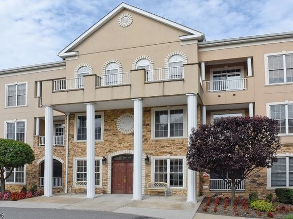 1 bed 1 bath Condo at 2202 Johnson Dr Rockaway, NJ, 07866 is for sale at 190k - 1 of 17
