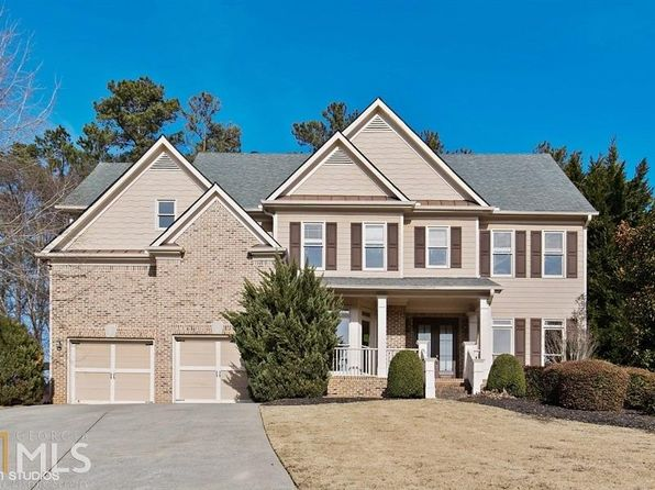 5 bed 5 bath Single Family at 1920 Addington Ct NW Acworth, GA, 30101 is for sale at 442k - 1 of 25