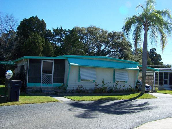 2 bed 2 bath Mobile / Manufactured at 900 9th Ave E Palmetto, FL, 34221 is for sale at 21k - 1 of 35