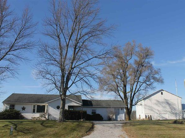 2 bed 2 bath Single Family at 5210 S 100 E-57 Churubusco, IN, 46723 is for sale at 230k - 1 of 28
