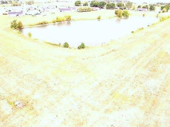null bed null bath Vacant Land at 0 Holy Cross Ln Breese, IL, 62230 is for sale at 400k - google static map