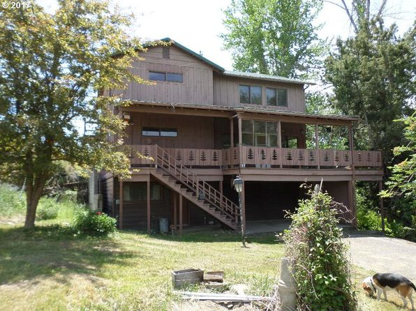 4 bed 2 bath Single Family at 85123 HWY 82 Lostine, OR, null is for sale at 349k - 1 of 16