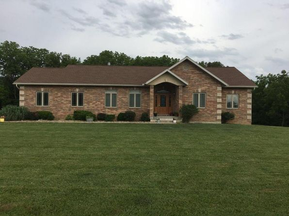 3 bed 3 bath Single Family at 27841 211th Pvt. Dr. Dr Marshall, MO, 65340 is for sale at 325k - 1 of 37