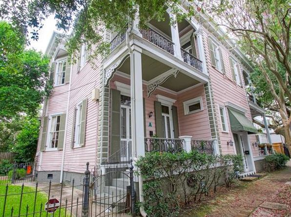 2 bed 2 bath Condo at 3025 PRYTANIA ST NEW ORLEANS, LA, 70115 is for sale at 475k - 1 of 24