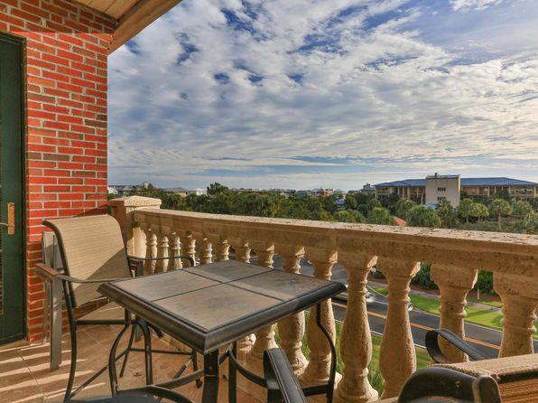 3 bed 2 bath Condo at 10343 E County Highway 30a P C Beach, FL, 32413 is for sale at 475k - 1 of 26