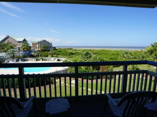 2 bed 2 bath Townhouse at M-217 N Harbor Dr N Harbor Island, SC, 29920 is for sale at 198k - 1 of 34