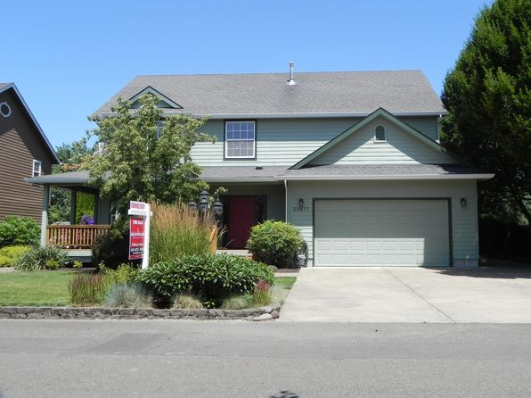 4 bed 3 bath Single Family at 32677 Vintage Way Coburg, OR, 97408 is for sale at 465k - 1 of 44