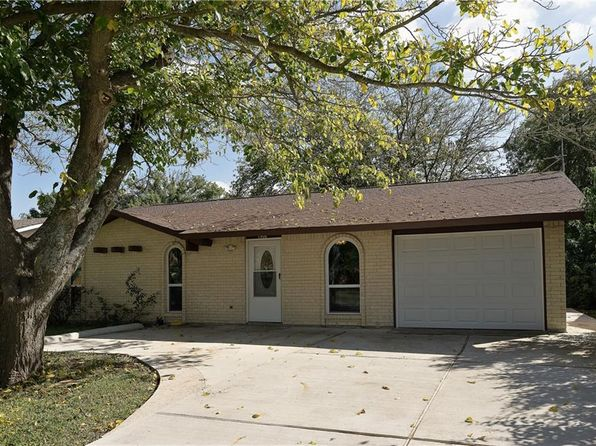 3 bed 2 bath Single Family at 1908 E Park Blvd Plano, TX, 75074 is for sale at 194k - 1 of 33