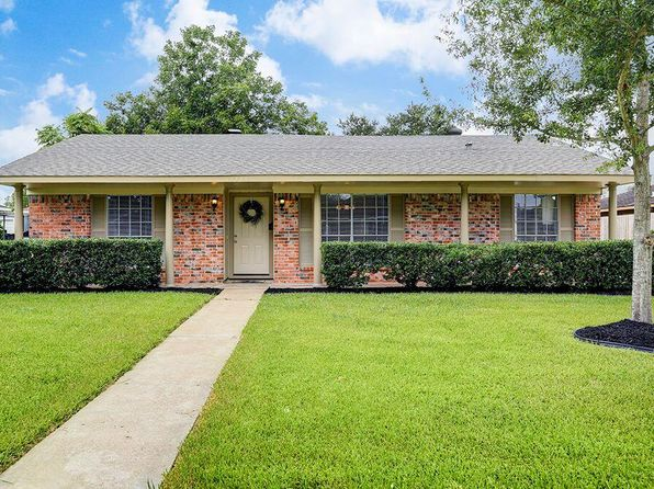 3 bed 2 bath Single Family at 11226 Sageburrow Dr Houston, TX, 77089 is for sale at 175k - 1 of 11
