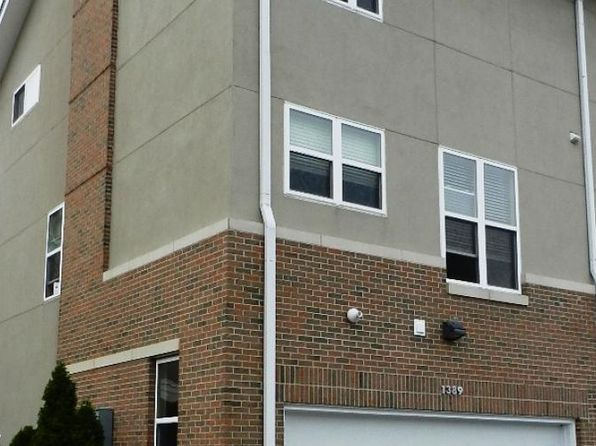 2 bed 3 bath Condo at 1389 Upper Green Cir Columbus, OH, 43212 is for sale at 275k - 1 of 25