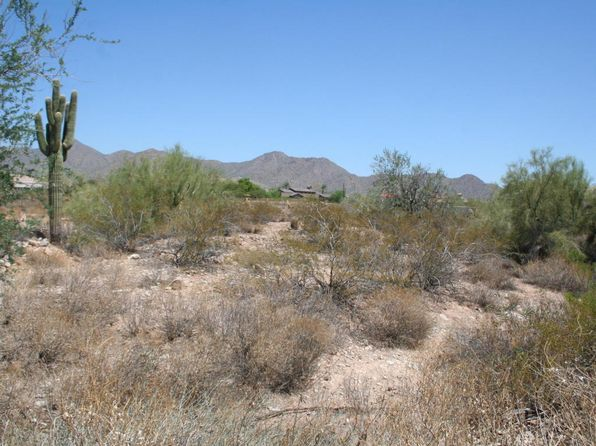 null bed null bath Vacant Land at 12620 E Gold Dust Ave Scottsdale, AZ, 85259 is for sale at 335k - 1 of 5