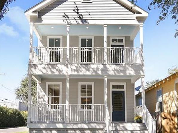 3 bed 3 bath Single Family at 639 S Alexander St New Orleans, LA, 70119 is for sale at 437k - 1 of 18