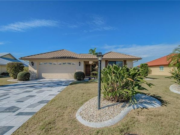 sun city center lesbian singles Search sun city center, fl homes for sale, real estate,  and include beautiful single-story easy-to-access homes or stately multi-story homes,.