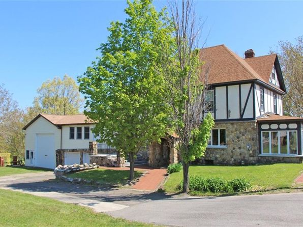 4 bed 1.5 bath Single Family at 4806 Ridge Rd W Millcreek, PA, 16506 is for sale at 1.18m - 1 of 25