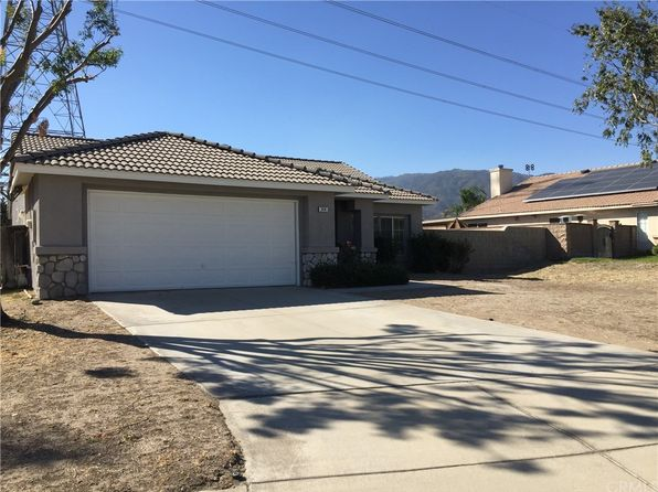 3 bed 2 bath Single Family at 3414 N Flame Tree Ave Rialto, CA, 92377 is for sale at 335k - 1 of 21