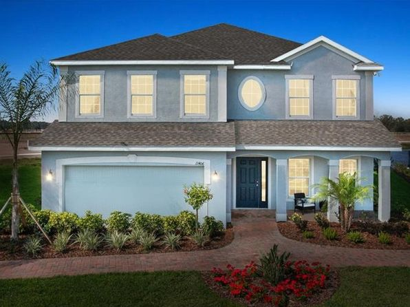 4 bed 3 bath Single Family at 2179 White Dahlia Dr Apopka, FL, 32703 is for sale at 298k - 1 of 20