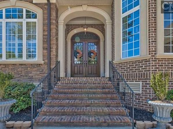 4 bed 4 bath Single Family at 838 Shoreview Dr Columbia, SC, 29212 is for sale at 688k - 1 of 24