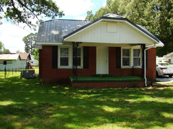 2 bed 1 bath Single Family at 619 Oaks Rd Paducah, KY, 42003 is for sale at 53k - 1 of 9