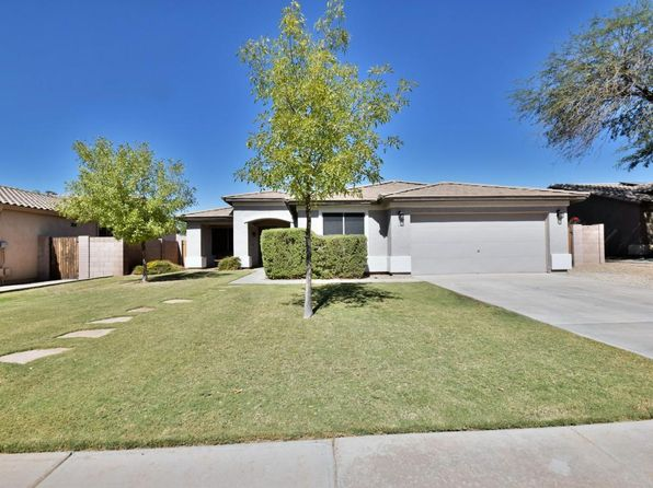 4 bed 2 bath Single Family at 2578 E Erie Ct Gilbert, AZ, 85295 is for sale at 320k - 1 of 34