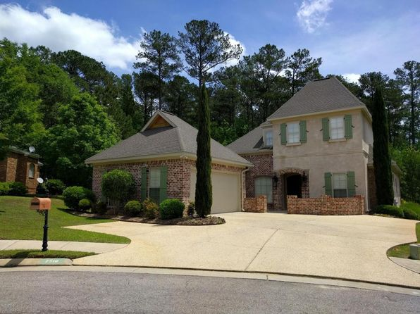4 bed 3 bath Single Family at 7516 Forrest Dr Meridian, MS, 39305 is for sale at 319k - 1 of 69
