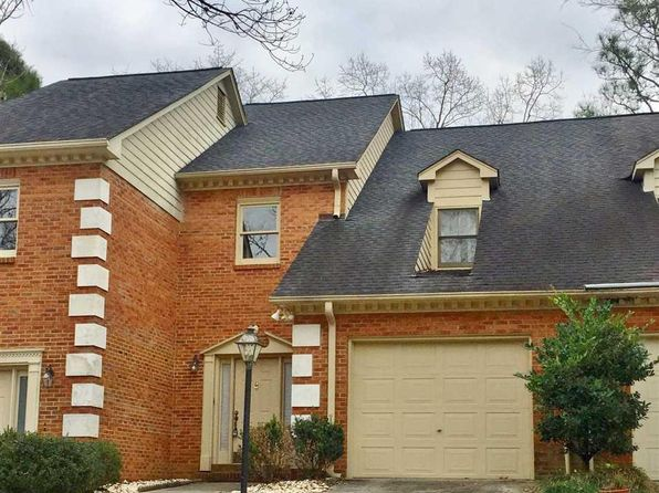 2 bed 3 bath Townhouse at 3047 Old Stone Dr Birmingham, AL, 35242 is for sale at 180k - 1 of 51
