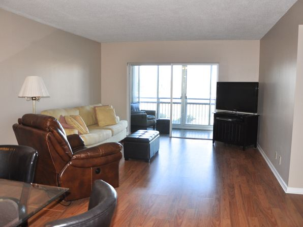 2 bed 2 bath Condo at 4400 Hillcrest Dr Hollywood, FL, 33021 is for sale at 120k - 1 of 14