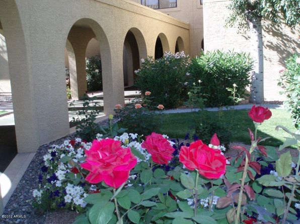 2 bed 2 bath Townhouse at 10330 W Thunderbird Blvd Sun City, AZ, 85351 is for sale at 240k - 1 of 25