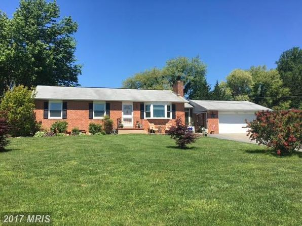 3 bed 1 bath Single Family at 87 Russell Rd Elkton, MD, 21921 is for sale at 229k - 1 of 8